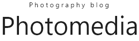 stormloadsgoyo.web.app